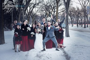 Vlado-&-Kalie_Chris_Jensen_Studios_Winnipeg_wedding_photography (32)