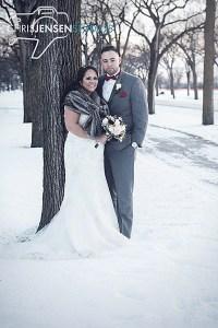 Vlado-&-Kalie_Chris_Jensen_Studios_Winnipeg_wedding_photography (33)