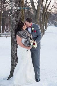 Vlado-&-Kalie_Chris_Jensen_Studios_Winnipeg_wedding_photography (35)