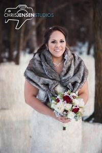 Vlado-&-Kalie_Chris_Jensen_Studios_Winnipeg_wedding_photography (39)