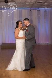 Vlado-&-Kalie_Chris_Jensen_Studios_Winnipeg_wedding_photography (47)