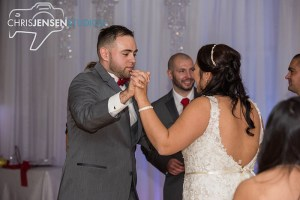 Vlado-&-Kalie_Chris_Jensen_Studios_Winnipeg_wedding_photography (48)