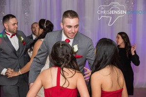 Vlado-&-Kalie_Chris_Jensen_Studios_Winnipeg_wedding_photography (50)