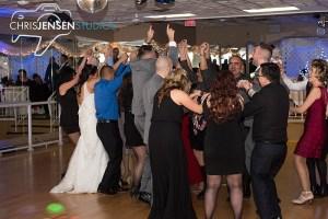 Vlado-&-Kalie_Chris_Jensen_Studios_Winnipeg_wedding_photography (54)