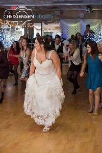 Vlado-&-Kalie_Chris_Jensen_Studios_Winnipeg_wedding_photography (56)