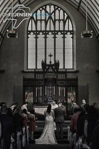 Vlado-&-Kalie_Chris_Jensen_Studios_Winnipeg_wedding_photography (6)