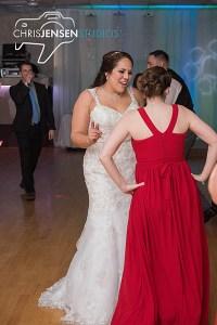 Vlado-&-Kalie_Chris_Jensen_Studios_Winnipeg_wedding_photography (61)