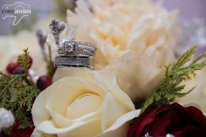 Vlado-&-Kalie_Chris_Jensen_Studios_Winnipeg_wedding_photography (62)