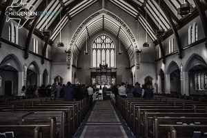 Vlado-&-Kalie_Chris_Jensen_Studios_Winnipeg_wedding_photography (7)