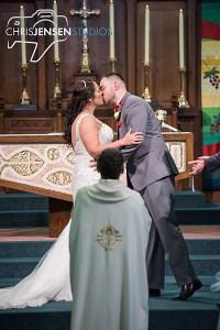 Vlado-&-Kalie_Chris_Jensen_Studios_Winnipeg_wedding_photography (8)