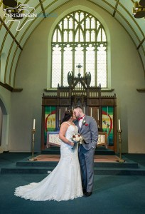 Vlado-&-Kalie_Chris_Jensen_Studios_Winnipeg_wedding_photography (9)