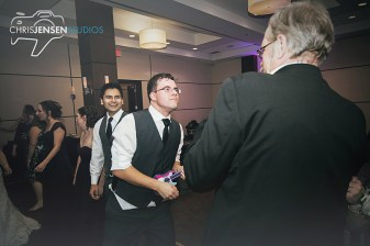 Devin-&-Nicole-Chris_Jensen_Studios_Winnipeg_Wedding_Photography (14)