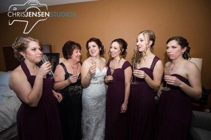 Devin-&-Nicole-Chris_Jensen_Studios_Winnipeg_Wedding_Photography (17)