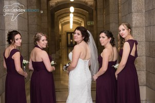 Devin-&-Nicole-Chris_Jensen_Studios_Winnipeg_Wedding_Photography (27)