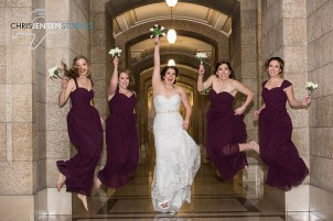 Devin-&-Nicole-Chris_Jensen_Studios_Winnipeg_Wedding_Photography (28)