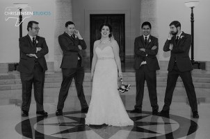 Devin-&-Nicole-Chris_Jensen_Studios_Winnipeg_Wedding_Photography (4)