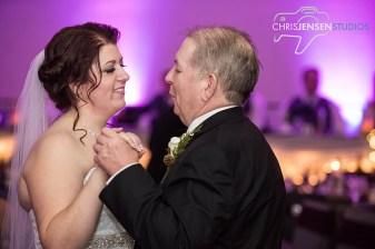 Devin-&-Nicole-Chris_Jensen_Studios_Winnipeg_Wedding_Photography (46)