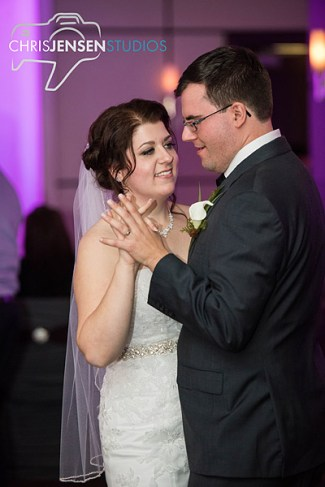 Devin-&-Nicole-Chris_Jensen_Studios_Winnipeg_Wedding_Photography (48)