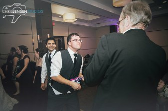 Devin-&-Nicole-Chris_Jensen_Studios_Winnipeg_Wedding_Photography (55)