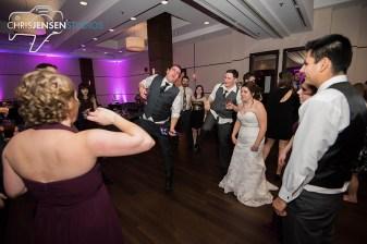 Devin-&-Nicole-Chris_Jensen_Studios_Winnipeg_Wedding_Photography (7)