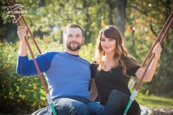 John-&-Kelly_Chris_Jensen_Studios_Winnipeg_wedding_Photography-(10)