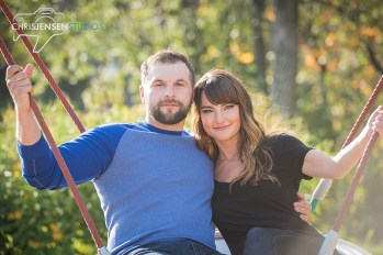 John-&-Kelly_Chris_Jensen_Studios_Winnipeg_wedding_Photography-(11)