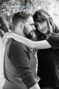John-&-Kelly_Chris_Jensen_Studios_Winnipeg_wedding_Photography-(17)