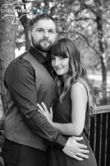 John-&-Kelly_Chris_Jensen_Studios_Winnipeg_wedding_Photography-(3)