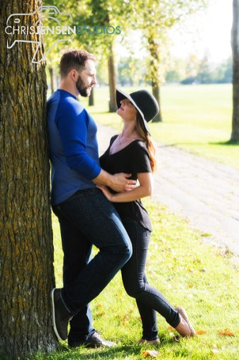 John-&-Kelly_Chris_Jensen_Studios_Winnipeg_wedding_Photography-(7)