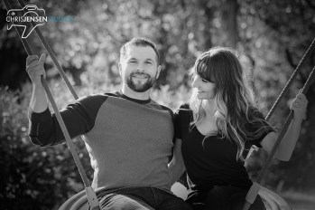 John-&-Kelly_Chris_Jensen_Studios_Winnipeg_wedding_Photography-(9)