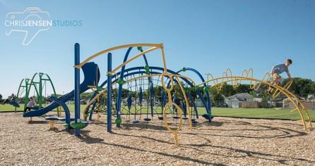 Playgrounds-R-Us-Chris_Jensen_Studios_Winnipeg_Wedding_photography (10)