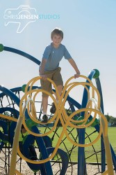 Playgrounds-R-Us-Chris_Jensen_Studios_Winnipeg_Wedding_photography (16)