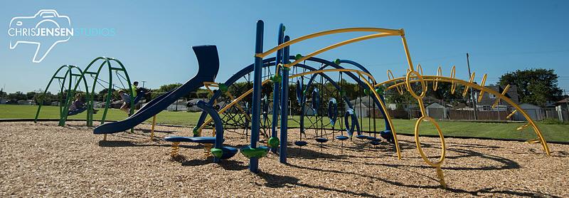 Playgrounds-R-Us-Chris_Jensen_Studios_Winnipeg_Wedding_photography (25)