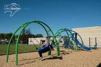 Playgrounds-R-Us-Chris_Jensen_Studios_Winnipeg_Wedding_photography (26)