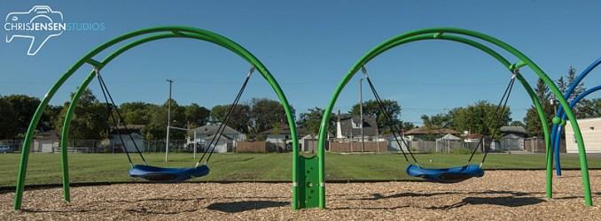 Playgrounds-R-Us-Chris_Jensen_Studios_Winnipeg_Wedding_photography (3)
