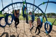 Playgrounds-R-Us-Chris_Jensen_Studios_Winnipeg_Wedding_photography (32)