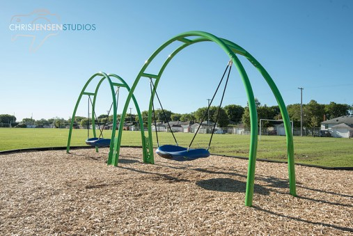Playgrounds-R-Us-Chris_Jensen_Studios_Winnipeg_Wedding_photography (4)