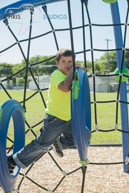 Playgrounds-R-Us-Chris_Jensen_Studios_Winnipeg_Wedding_photography (44)