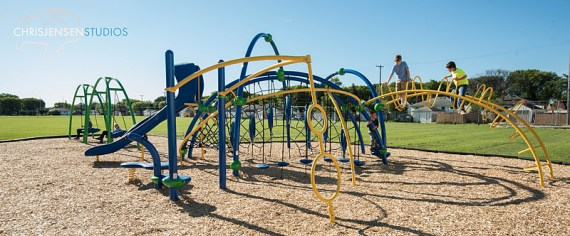 Playgrounds-R-Us-Chris_Jensen_Studios_Winnipeg_Wedding_photography (8)