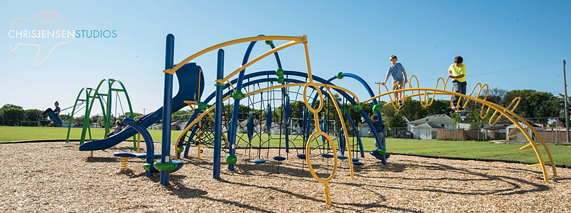 Playgrounds-R-Us-Chris_Jensen_Studios_Winnipeg_Wedding_photography (9)
