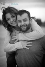 TJ-&-Courtney-Chris_Jensen_Studios_Winnipeg_Wedding_Photographer_Winnipeg_Wedding_Photography (18)