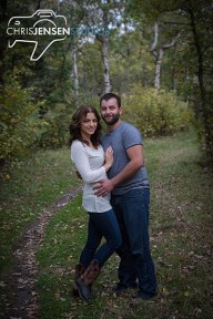 TJ-&-Courtney-Chris_Jensen_Studios_Winnipeg_Wedding_Photographer_Winnipeg_Wedding_Photography (6)