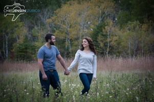 TJ-&-Courtney-Chris_Jensen_Studios_Winnipeg_Wedding_Photographer_Winnipeg_Wedding_Photography (9)