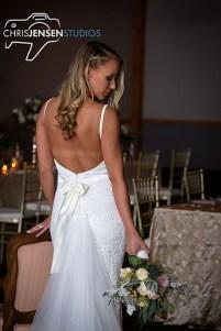 St.-Boniface-Shoot-Chris Jensen Studios_Winnipeg Wedding Photography (1)