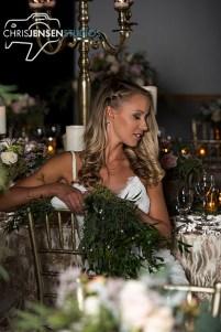 St.-Boniface-Shoot-Chris Jensen Studios_Winnipeg Wedding Photography (10)