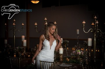 St.-Boniface-Shoot-Chris Jensen Studios_Winnipeg Wedding Photography (20)