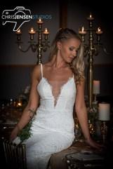 St.-Boniface-Shoot-Chris Jensen Studios_Winnipeg Wedding Photography (21)