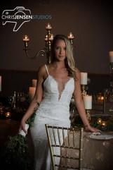 St.-Boniface-Shoot-Chris Jensen Studios_Winnipeg Wedding Photography (22)
