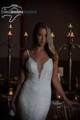St.-Boniface-Shoot-Chris Jensen Studios_Winnipeg Wedding Photography (23)