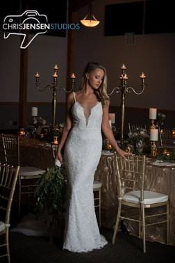 St.-Boniface-Shoot-Chris Jensen Studios_Winnipeg Wedding Photography (24)